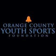 OCYSF | OC Youth Sports Foundation (@ocysf) | Twitter