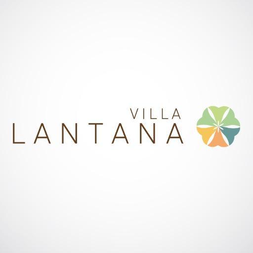 @villa_lantana