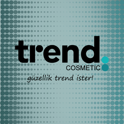 Trend Cosmetic (@TrendKozmetik)