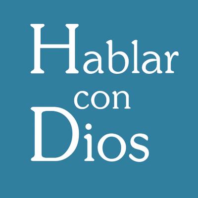 Hablar con Dios (@hablarcondios) | Twitter