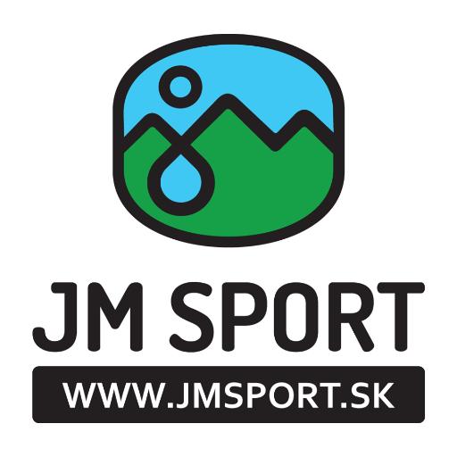 @jmsport_sk