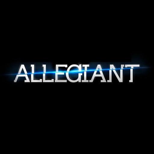 @AllegiantUK