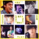 にしきど∞奈那 (@0922Kanjani_N) Twitter