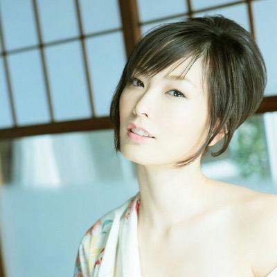 Nao Nagasawa Nude Photos 11