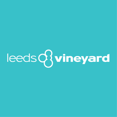 Leeds Vineyard On Twitter Have You Ever Wondered Why God Doesnt