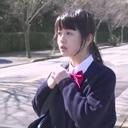 るるみら (@0323Sakuranbo) Twitter