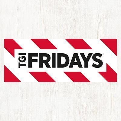 @Fridays_esp