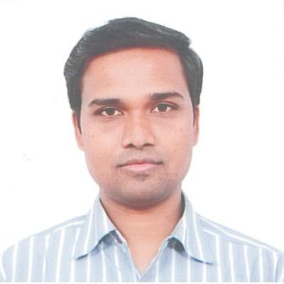 Prashant Laddha on Twitter: