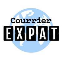 Courrier Expat