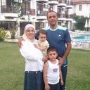 Mehmet Simsek (@0595fd3a2e884ee) Twitter