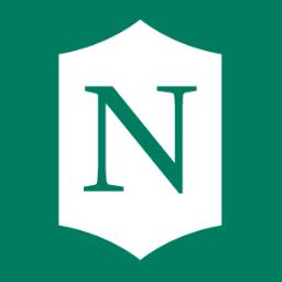 Nichols College News