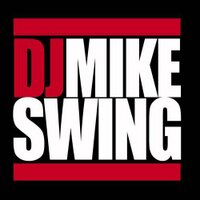 DJ Mike Swing | Social Profile