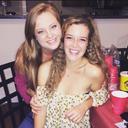 Abigail Reed - @Abidail24 - Twitter