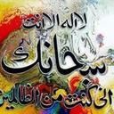 ابو أحمد (@5880205eb906468) Twitter