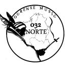 032 Norte (@032Norte) Twitter