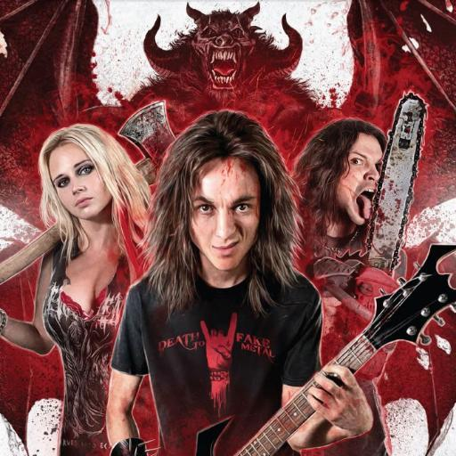film deathgasm full movie