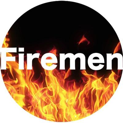 The Firemen | Social Profile