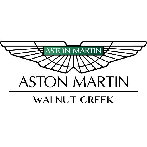 AstonMartinWC AstonMartinWC Twitter - Aston martin walnut creek