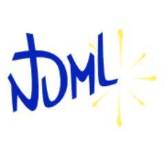 ndmlfr