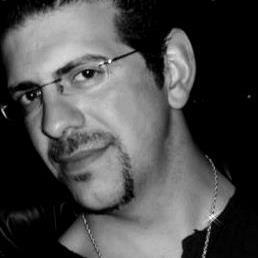 José Agustín Sánchez García