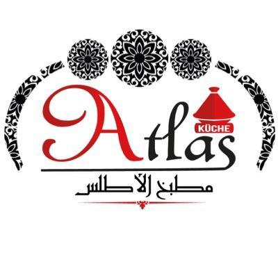 Atlas Kuche Atlaskueche Twitter