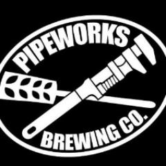@PipeworksBrewin