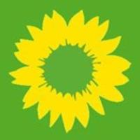 Bündnis 90/Die Grünen - Ortsverband Kempen