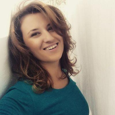 Online dating Sofia Bulgaria