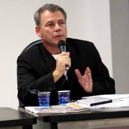 Fausto Macedo