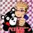 wonderfullx2 avatar
