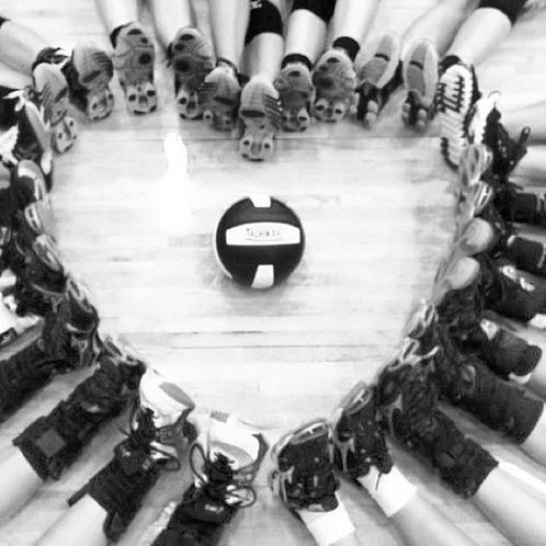 Volleyballtalk