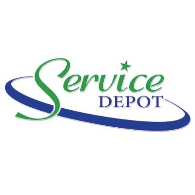 Service Depot (@ServiceDepotTX) | Twitter