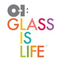 O-I: Glass Is Life | Social Profile