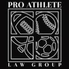 Athletes are not above the law