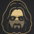 @vilified23 Profile picture