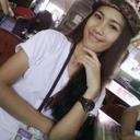 Princess Maye Isada (@5789076ca5a84d6) Twitter