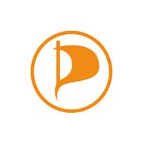 Piratenpartei Mittelhaardt