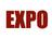Exposicions tv
