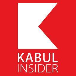 Kabul Insider