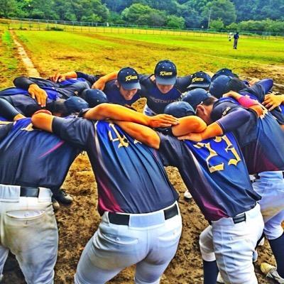 西日本大学軟式野球選手権大会 年 - 球歴.com
