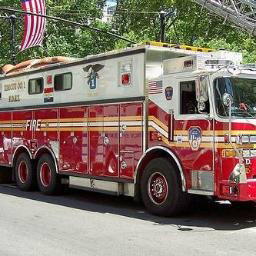 #Station 5 aka les pompiers de Staten Island H41Dp4Fh_400x400