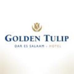 @GoldenTulipTZ