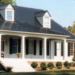 South Plains Roofing