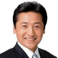 yoshiwarao