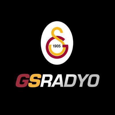 @GSRadyo