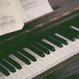 Asmaa sayed asmaa s badawy twitter for Unblocked piano
