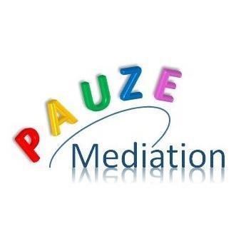 Pauze Mediation