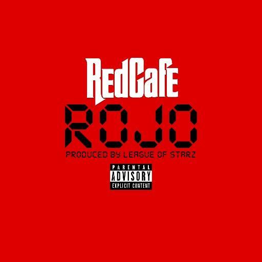 @RedCafe