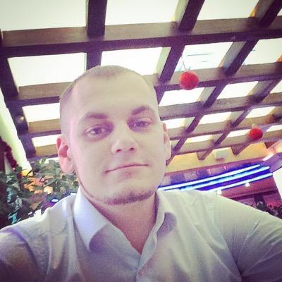 adalshevskiy avatar