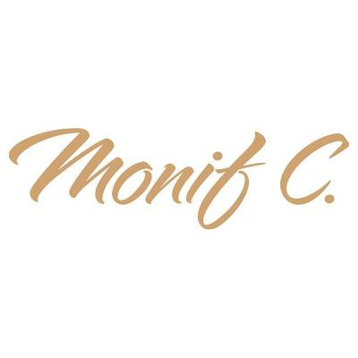 Monif C. Plus Sizes | Social Profile